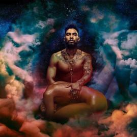 miguel-wildheart-album-cover-tracklist