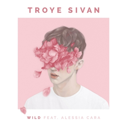 troye-sivan-wild-alessia-cara-cover