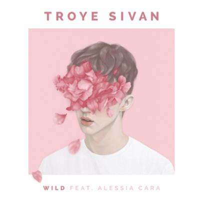 troye-sivan-wild-alessia-cara-cover