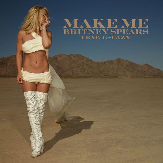Britney-Spears-Make-Me-2016