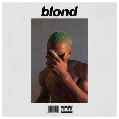 frank-ocean-blonde-album-artwork