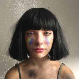 sia-the-greatest-cover-art