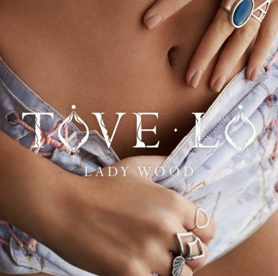 tove-lo-lady-wood-2