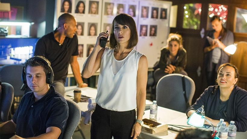 unreal-tv-review-lifetime.jpg