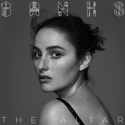banks-the-altar-compressed