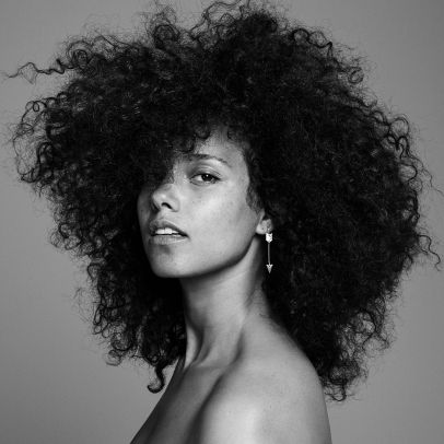 alicia-keys-here-2016-2480x2480