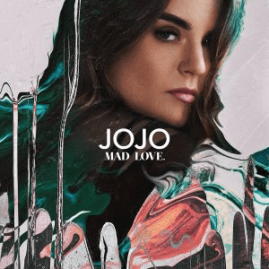 jojo_-_mad_love_official_album_cover