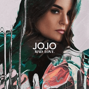 jojo_-_mad_love_official_album_cover