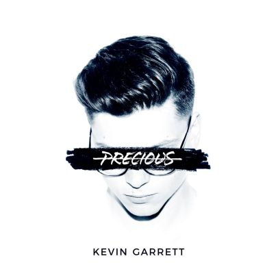 kevin-garrett-precious-2016-2480x2480