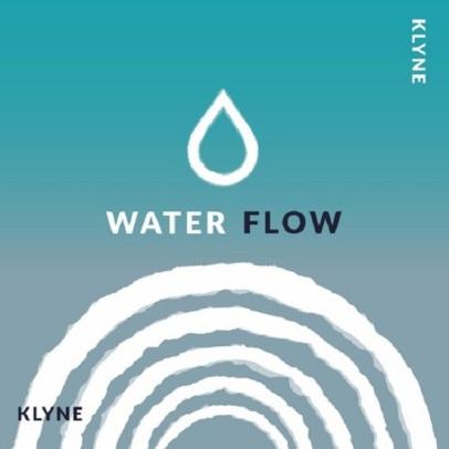 klyne-water-flow