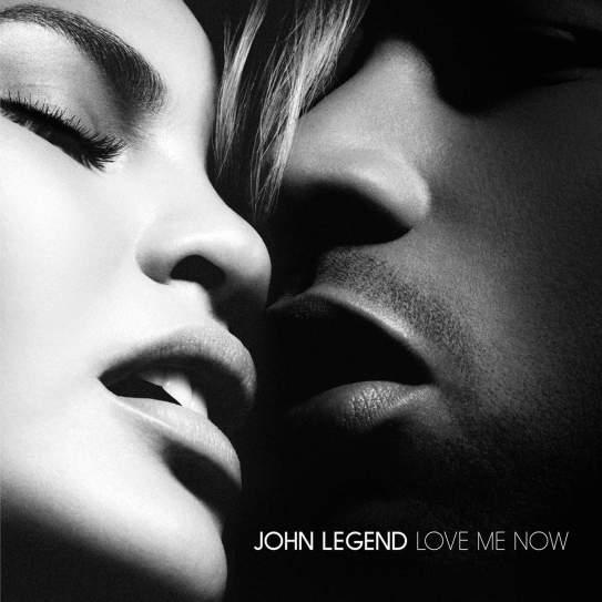love-me-now-single