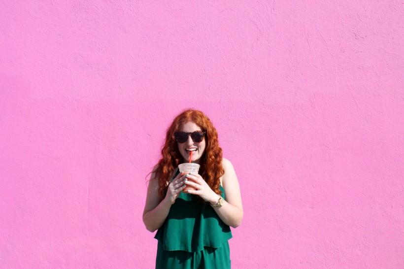 sip-pink-wall-1080x720