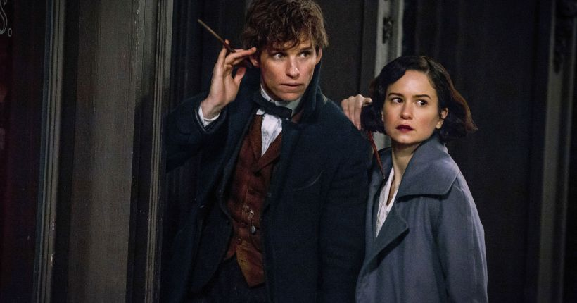 636147357859890742-AP-Film-Review-Fantastic-Beasts-and-Where-to-Find-Them.jpg
