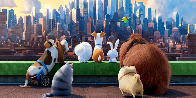 secret-life-pets-review.jpg
