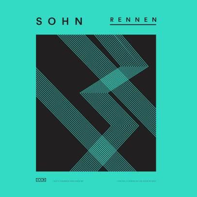 sohn-rennen-cover-40435f6