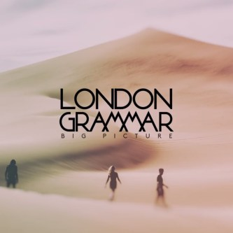 london-grammar-big-picture-2017