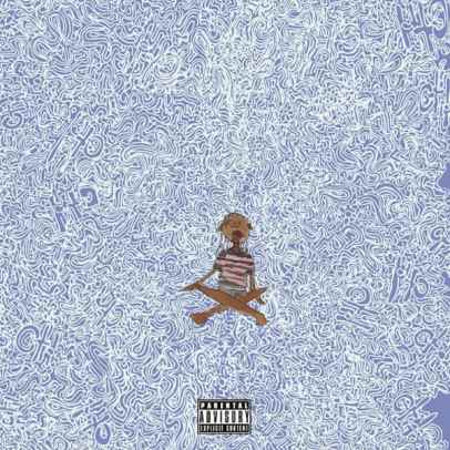 sza-drew-barrymore-single