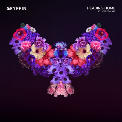 Gryffin-Heading-Home-2016-2480x2480