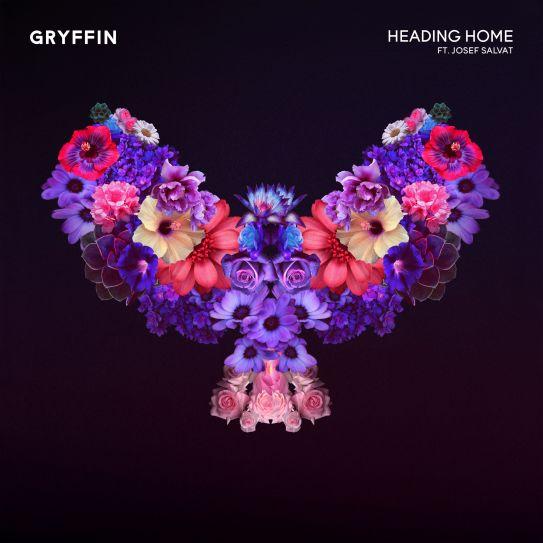 Gryffin-Heading-Home-2016-2480x2480