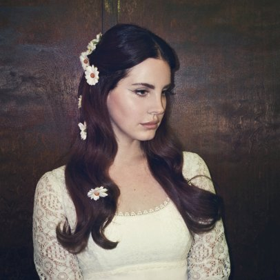 Lana-Del-Rey-Coachella-–-Woodstock-In-My-Mind-2017-1280x1280
