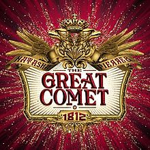 Natasha,_Pierre_and_The_Great_Comet_of_1812