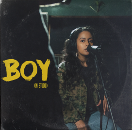 bibi-bourelly-boy-in-studio-1502993581