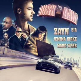 zayn-dusk-till-dawn-single-art-2017-billboard-embed