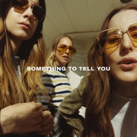 Haim_Album-Cover-Something-To-Tell-You-2017-billboard-EMBED