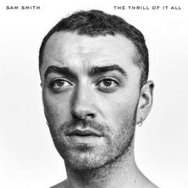 ra_samsmith_albumcover